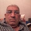 Arif, 56, г.Баку