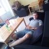 Влад, 22, г.Джанкой