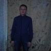 ИГОРЬ, 28, г.Чита