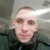 Максим, 24, г.Слуцк
