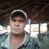 Дмитрий, 39, г.Тверь