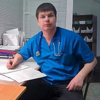 Жека, 34 года, Дева, Санкт-Петербург