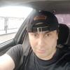 Igor Smerichka, 42, Udachny