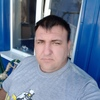 Oleg, 33, Edineţ