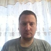 Женя, 36, г.Кострома