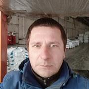 Владимир, 38, г.Черноморск