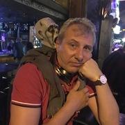 Андрей 48 Москва
