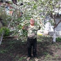исмагиль, 72 года, Весы, Екатеринбург