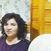 Elena, 45, г.Оса