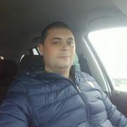Иван, 37, г.Долгопрудный