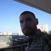 Юрий, 30, г.Алушта