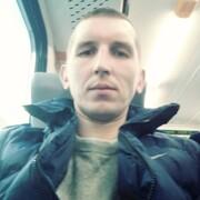 Александр, 38, г.Владимир