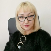 Анна, 29, г.Кемерово