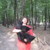 Людмила, 50, г.Снежное