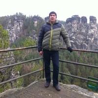 Владимир, 51 год, Скорпион, Анапа