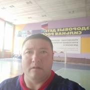 Azizbek, 39, г.Арсеньев