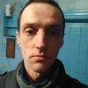 Иван, 34, г.Городня