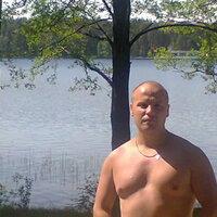 евгений исаев, 38 лет, Стрелец, Сызрань