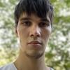 Victor, 19, Kishinev