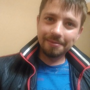 Дмитрий 29 Ростов-на-Дону