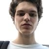 Илья, 20, г.Санкт-Петербург