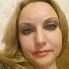 Анна, 39, г.Лосино-Петровский