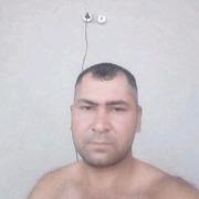 murod, 35, г.Ташкент
