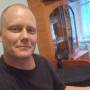 Андрей 40 лет (Водолей) Луганск