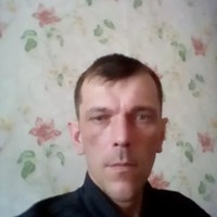 Руслан, 37 лет, Близнецы, Нижний Новгород