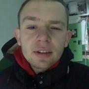 Олег 21 Borislav