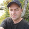Vladimir, 44, г.Хило
