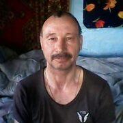 Сергей 60 лет (Скорпион) Балей