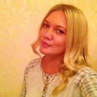 Ольга, 38 лет, Дева, Ярославль