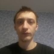 Александр Дмитриевич, 29, г.Электросталь