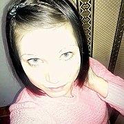 Елена, 26, г.Вязьма