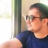 Артур, 28, г.Ивантеевка