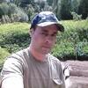 Андрей, 41, г.Пушкинские Горы