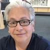 Carlos, 59, Phoenix