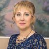 Валентина, 56, г.Тверь