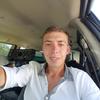 Konstantyn, 28, г.Ванкувер