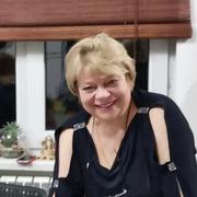 Алена 59 лет (Рыбы) Новороссийск