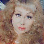 Людмила, 38, г.Шахты