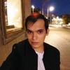 Евгений, 27, г.Дрезден