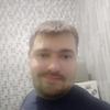 Александр Мот, 31, г.Кирово-Чепецк