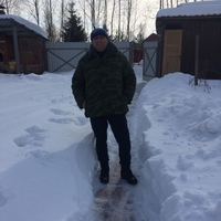 максим, 32 года, Водолей, Пятигорск