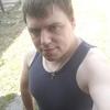 Евгений, 31, г.Волоконовка