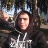 Андрей Сивков, 20, г.Усть-Кокса