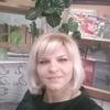 Татьяна, 30, г.Казанская