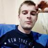 Oleg, 31, г.Краматорск