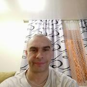 Саша 43 Челябинск